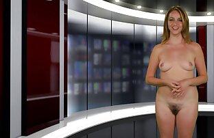 Gambe lunghe porno gay gratis italiani giovane bionda in lingerie di lusso, diteggiatura, kendra lussuria