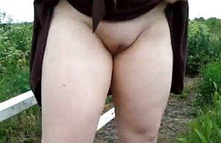 Un gustoso dolce e video hard lupo gratis morbido culo degno di una buona sculacciata anale