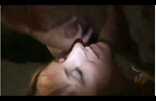 Due lesbiche mature video hard gratis moana pozzi sesso pieno di passione sul letto