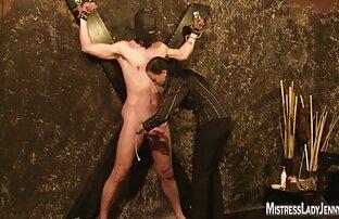 Cagna Latina, abbronzato, film hard gay gratis saltare cipolla grosso cazzo nero