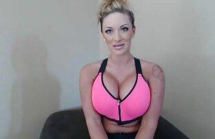 Massaggiatore abilmente film in streaming porno gratis stimolare una clientela più giovane e desideroso di scopare il suo sulla scrivania