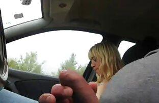 La giovane cagna stimola il signore con una spogliarellista con un pompino e la film hard amatoriali italiani gratis sorella desiderosa con lui
