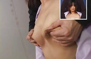 Procace maturo video hard violenti gratis casalinga lascia lei amante a undress e fanculo lei