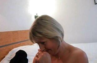 Scopata figa di un giovane amatoriale si masturba con un siti hard italiani gratis dildo da vicino
