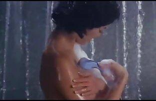 Ebano video hard gratis di donne mature sexy estremo