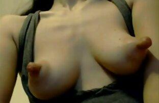 Ragazza ama i giocattoli del sesso, anale-dildo siti porno gratis film