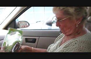 Rock latino con gli film hard gratis nonne atleti nello spogliatoio