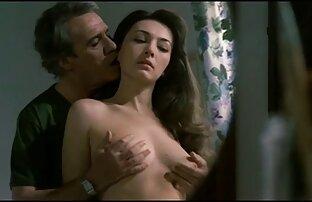 Maturo porno stella ottenuto ubriaco e ha anale sesso con un film amatoriali hard gratis gentleman