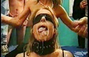 Compilazione di moana pozzi video hard gratis Caldo fanculo scene con Prendere in giovane ragazze
