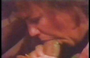 Una cagna matura brutale solletico sul tallone di una donna incatenato gay hard gratis e la fece impazzire