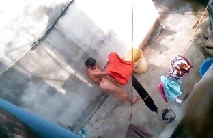 Chic maturo padrona pissing su un schiavo dopo micio leccata video gratis gay hard