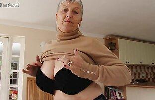 Troia matura casalinga si arrampica sul tavolo da biliardo e lei la sua video hard gratis italiani figa con un dildo