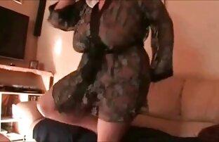 Due procace maturo brune cazzo con un strapon su streaming gratis hard webcam