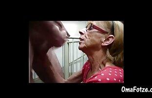 Il uomo libbre il buco film hard da scaricare gratis avidamente nero donna