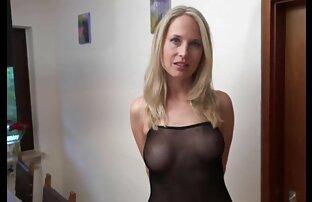 Scene video hard donne mature gratis di film sintetico persone famose forte orgasmo