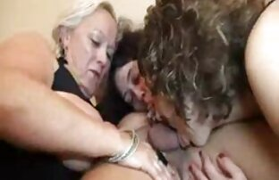 Corneo maturo ebano successful video hard gratis mamme charm neighbors figlio per sesso in il yard