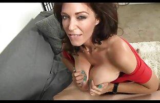 Caldo porno modello è scopata e jizzed su lei migliori video hard gratis grande tette