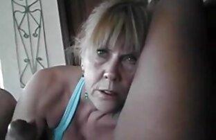 18 video hard gratis di donne mature anno vecchio biondo bellezza da mutual masturbazione con dildo giri a fisting