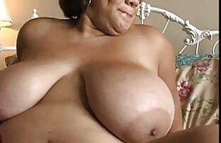 Una bionda matura e appassionata desidera una sculacciata calda film porno gratis it e succosa :)