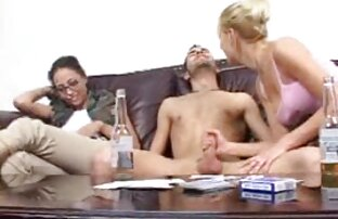 Porno star guarda video hard gratis massaggio fine con il rapporto sessuale