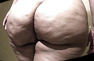 Sintetico video da video con pornostar Eva Angelina film amatoriale porno gratis
