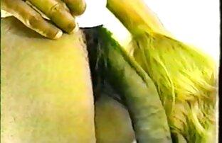 Dimensionale nero siti porno video gratis dignità come un modello porno