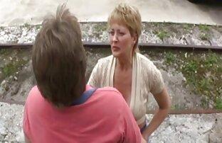 Erotico film hard gratis italiani modello indossare infermiera vestito
