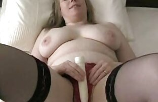 Sconosciuto cazzo nero da un buco nel muro è una splendida pompino da film porno gratis free un giovane slut