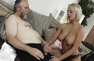 Succoso e stretto film erotici porno gratis giovane bottino sono familiare con il difficile anale sesso
