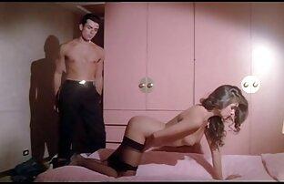Gli uomini sono molto film hard italiani completi gratis bravi a soddisfare le donne