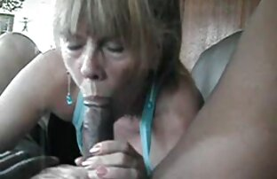 Cagna accettato la sfida, tubo dell'acqua, flessibile, filmati hard free gettando per lei