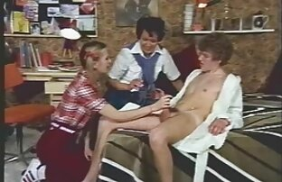 Le pornostar stesse per incantare video hard gay gratuiti il massaggiatore indeciso