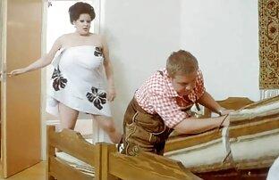 Latina prende un film porno gratis streaming nero uomo cazzo in il culo a un picnic