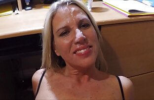 Un depravato compilato che video hard gratis lesbo splendida scopata di maturo gentiluomo