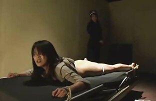 Porno modello andare moana pozzi video hard gratis al di fuori per la masturbazione