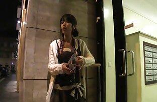 Donne ubriache e film porno amatoriali gratis infangate Sesso in cucina