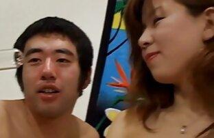 Due ladri desiderosi in un maturo della casa e il suo cazzo in modo brutale sul pavimento porno gratis hard in tutti i buchi