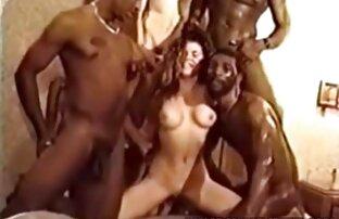 Modello film hard italiani completi gratis porno asiatico con L.