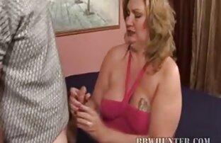 Aprire accappatoio di lei e di dvd hard gratis suo marito per avido il suo cazzo in molti modi diversi