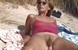 Due bionda film porno gratis free sexy baciare un sacco