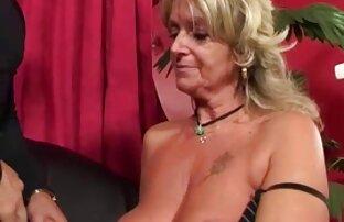 Donna capelli neri capelli film porno gratis free rossi come strano