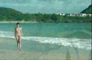 Spiaggia sesso