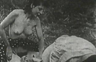 Pompino compilazione fallo succhiare da giovane video italiani gratis hard ragazza giapponese molto depravato