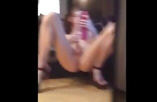 Massaggiatrice film porno gratis it non può resistere alla tentazione