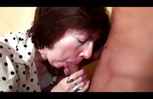 Troia bionda matura catture ragazzo siti gratis film porno guardando porno e lo fa scopare