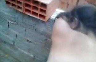 Pornostar come video hard gratis nonne una scimmia nel sesso