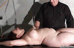 Caldo POV Sesso con discreto, film porno gratis gay professionale, Trinità