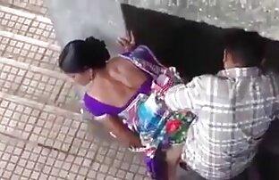Giovane bellissimo asiatico agrees a avere sesso con un ragazzo in anteriore di webcam film hard da scaricare gratis