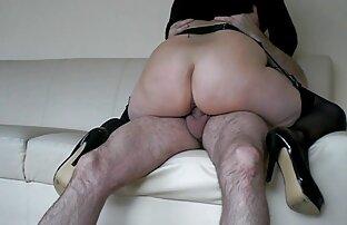 Vecchio moglie in regard a lei più video hard gratis italiani vecchio marito in un troia fanculo con lei su il letto