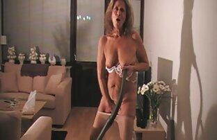 Giovane ragazza L. cums con video gratis gay hard uno spray da clitoride stimolazione